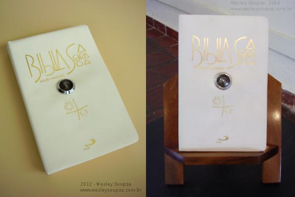 Wesley Soupza  Conceptual art objects